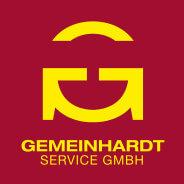 Gerüstbau München Logo